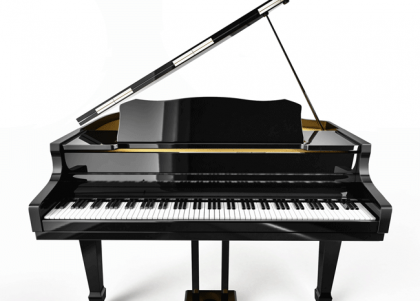 Piano Removals In Geelong – What You Need to Know?