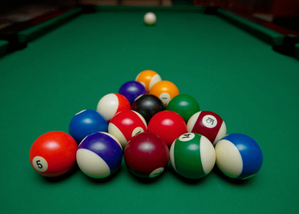 Billiard & Pool Table Removals Geelong