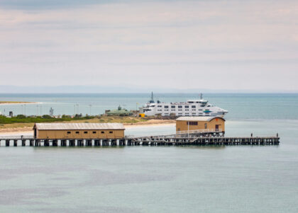New Residents Guide to the Bellarine Peninsula